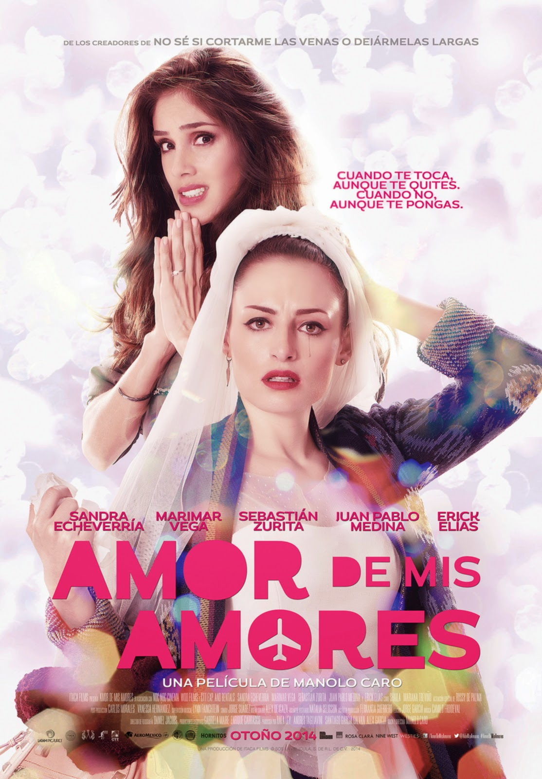 Amor_De_Mis_Amores_Poster_Oficial_JPosters